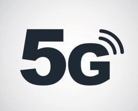 5G热身 CCL产业受惠